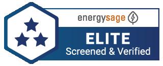 EnergySage Elite