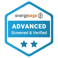 EnergySage Advanced