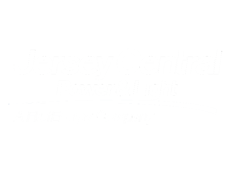 jcpl logo