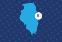 Illinois Incentives