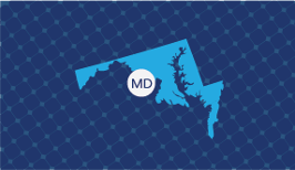 Maryland Incentives