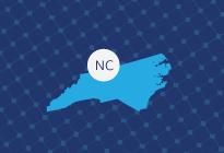 North Carolina Incentives