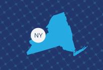New York Incentives