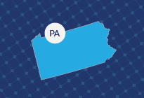 Pennsylvania Incentives
