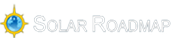 Solar Roadmap