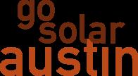 Go Solar Austin