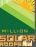 Million Solar Roofs