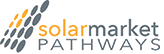 Solar Market Pathways