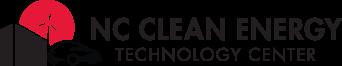 N.C. Clean Energy Technology Center