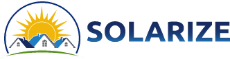 Solarize Salisbury-Rowan