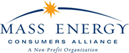 Mass Energy Consumers Alliance