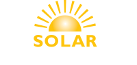 Go Solar West Hollywood