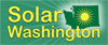 Solar Washington