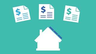 choosing a solar loan
