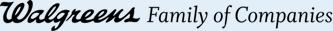 Walgreens Family of Companies